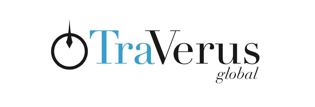 Traverus logo