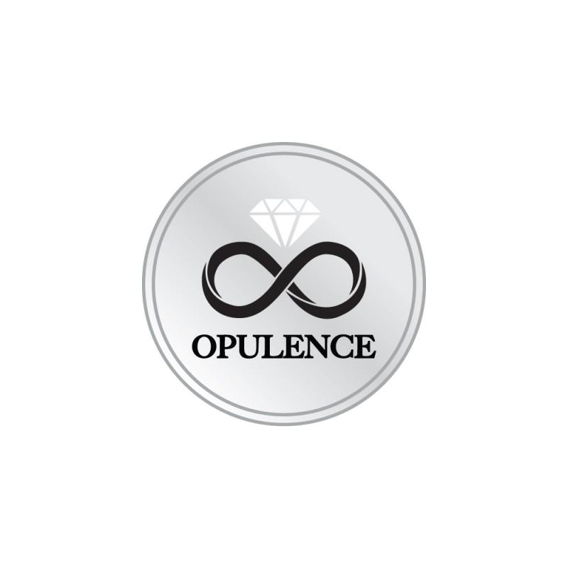 Opulence logo