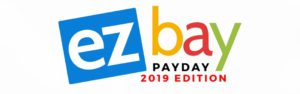 EZ Bay Payday Review (A $500/Day Ecommerce Scam?!)(EXPOSED!)