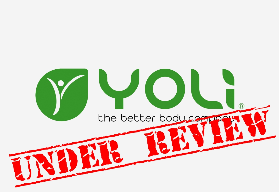 Is Yoli A Scam (A Pyramid Scheme Hidden In Plain Sight?!)
