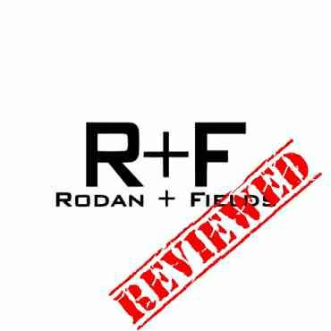 Is Rodan + Fields A Scam?(A Pyramid Scheme In Disguise!?)