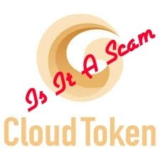 Cloud Token Review (Is It Worth It Or A Scam!?)