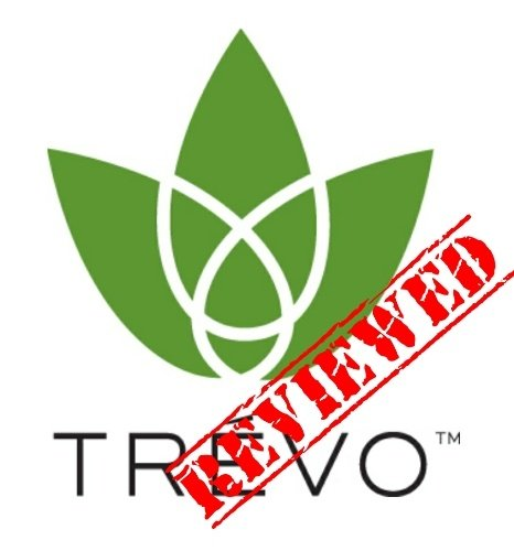 Is Trevo A Scam!?(Another Pyramid Scheme In Disguise?!)