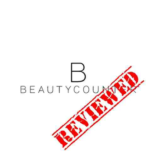 Is Beautycounter A Cosmetics Scam Or A Legit Opportunity!?