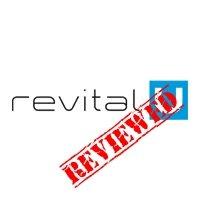Is Revital U A Scam? (A Coffee Pyramid Scheme!?)(REVIEW)