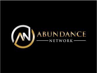 Abundance Network logo