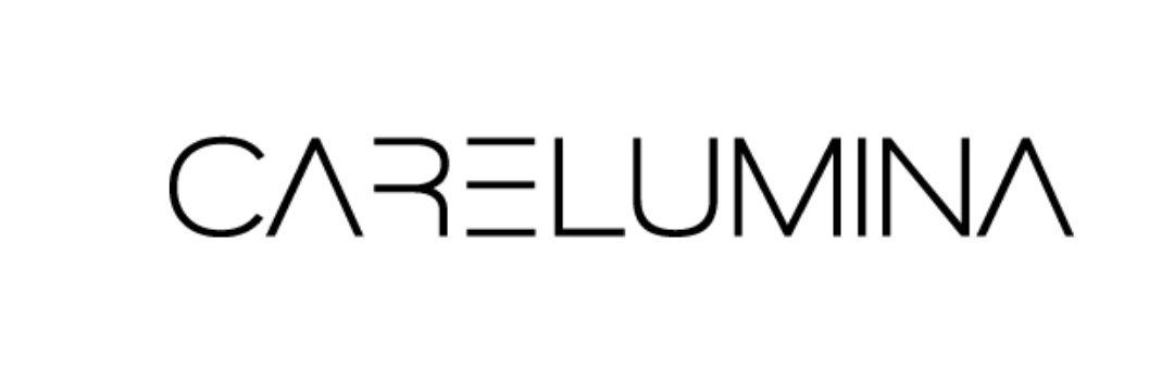 Carelumina logo