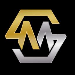 Midasama logo
