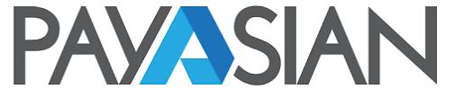 PayAsian logo