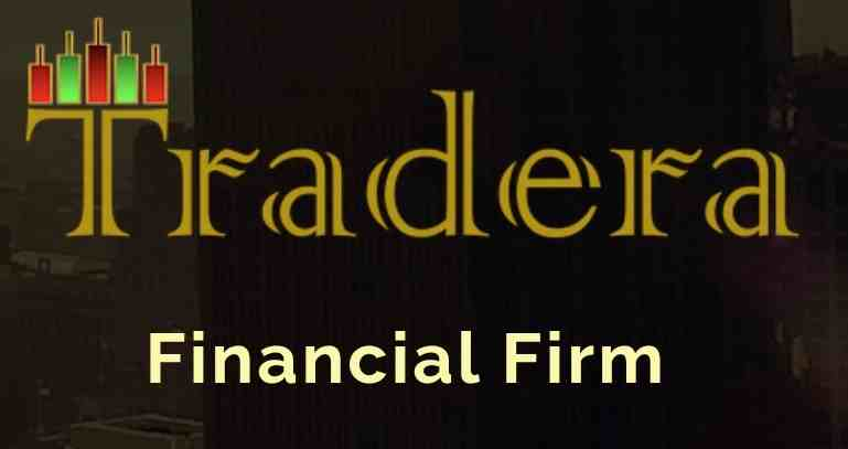 Tradera Review (Forex Trading Done Right Or A Scam?)