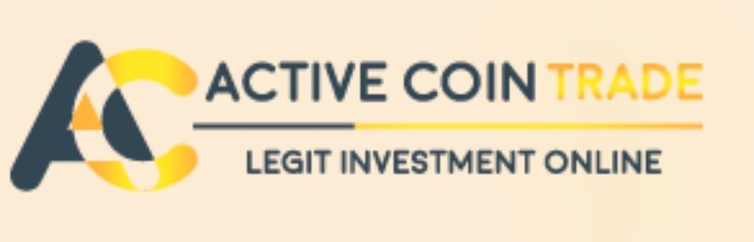 Active Coin Trade