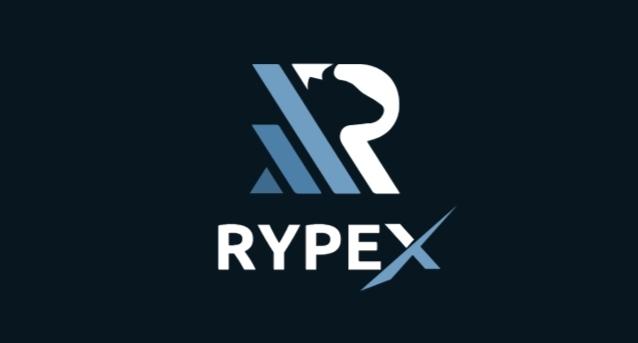 Rypex Trade Logo