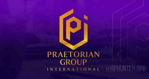 Pgi global logo
