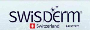 SwisDerm logo